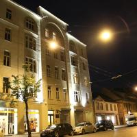 Riga Boutique Apartments </h2 <div class=sr-card__item sr-card__item--badges <span class=bui-badge bui-badge--destructive Vypredané! </span </div <div class=sr-card__item sr-card__item--red   <svg class=bk-icon -iconset-warning sr_svg__card_icon fill=#E21111 height=12 width=12<use xlink:href=#icon-iconset-warning</use</svg <div class= sr-card__item__content   Neskoro! V tomto ubytovaní už nemáme žiadne dostupné izby. </div </div </div </div </a <div data-expanded-content class=u-padding:8 u-text-align:center js-sr-card-footer g-hidden <div class=c-alert c-alert--deconstructive u-font-size:12 u-margin:0 js-soldout-alert<div class=u-font-weight:bold u-margin-bottom:4 Vo Vami zvolenom termíne nie je u nás ubytovanie Riga Boutique Apartments dostupné. </div <button type=button class=c-chip u-margin:0 u-margin-top:10 u-width:100% card-not-available__button card-not-available__button_next js-next-available-dates-button <span class=c-chip__title Zobraziť najbližšie dostupné termíny </span </button <button type=button class=c-chip u-margin:0 u-margin-top:10 u-width:100% card-not-available__button u-color:grey card-not-available__button_loading <span class=c-chip__title Načítava sa… </span </button </div<a href=/hotel/lv/riga-boutique-apartments.sk.html?label=gen173nr-1FCAQoggJCCmRpc3RyaWN0X1hIIlgEaOQBiAEBmAEiuAEYyAEF2AEB6AEB-AEDiAIBqAIEuAKl6pfnBcACAQ&sid=2b5f6d4bb33fb39564fafc2d0c02e986&checkin=2019-06-02&checkout=2019-06-03&dest_type=district&hapos=1&hpos=1&nflt=pri%3D&soh=1&sr_order=price&srepoch=1558574373&srpvid=b90a0952031e0047&ucfs=1&bhgwe_bhr=0;soh=1 class=card-not-available__link u-display:block u-text-decoration:none  target=_blank  Aj napriek tomu zobraziť ubytovanie</a</div </li <div data-et-view=cJaQWPWNEQEDSVWe:1</div <li id=hotel_4773462 data-is-in-favourites=0 data-hotel-id='4773462' class=sr-card sr-card--arrow bui-card bui-u-bleed@small js-sr-card m_sr_info_icons card-halved card-halved--active   <a href=/hotel/lv/ti-amo-riga-hostel.sk.html?label=gen173nr-1