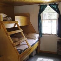HI-Mosquito Creek Hostel