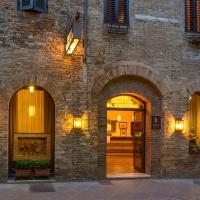 Podere Apartments </h2 <div class=sr-card__item sr-card__item--badges <div style=padding: 2px 0    </div </div <div class=sr-card__item   data-ga-track=click data-ga-category=SR Card Click data-ga-action=Hotel location data-ga-label=book_window:  day(s)  <svg alt=Posizione della struttura class=bk-icon -iconset-geo_pin sr_svg__card_icon height=12 width=12<use xlink:href=#icon-iconset-geo_pin</use</svg <div class= sr-card__item__content   <strong class='sr-card__item--strong'Montespertoli</strong • a  <span 300 m </span  da Polvereto </div </div </div </div </a </li <div data-et-view=cJaQWPWNEQEDSVWe:1</div <li id=hotel_799850 data-is-in-favourites=0 data-hotel-id='799850' class=sr-card sr-card--arrow bui-card bui-u-bleed@small js-sr-card m_sr_info_icons card-halved card-halved--active   <a href=/hotel/it/ademollo.it.html target=_blank class=sr-card__row bui-card__content data-et-click=customGoal: aria-label=  Ademollo,      <div class=sr-card__image js-sr_simple_card_hotel_image has-debolded-deal js-lazy-image sr-card__image--lazy data-src=https://r-cf.bstatic.com/xdata/images/hotel/square200/212312088.jpg?k=d9fd68f9ac6c0967e5653cb7ba51e88321a9c7c39df669cd881a878264d92f0d&o=&s=1,https://q-cf.bstatic.com/xdata/images/hotel/max1024x768/212312088.jpg?k=480b4f63783d678e174a25f4dee8c349ad53df24027a28107e4536b1e3ceefe3&o=&s=1  <div class=sr-card__image-inner css-loading-hidden </div <noscript <div class=sr-card__image--nojs style=background-image: url('https://r-cf.bstatic.com/xdata/images/hotel/square200/212312088.jpg?k=d9fd68f9ac6c0967e5653cb7ba51e88321a9c7c39df669cd881a878264d92f0d&o=&s=1')</div </noscript </div <div class=sr-card__details data-et-click=     <div class=sr-card_details__inner <div data-et-view= NAFQICFHUeUEBEbOMFcZSGNVBUKcTKe:1 NAFQICFHUeUEBEbOMFcZSGNVBUKcTKe:2  NAFQICFHUeUEBEbOMFcZSGNVBUKcTKe:5   </div <h2 class=sr-card__name u-margin:0 u-padding:0 data-ga-track=click data-ga-category=SR Card Click data-ga-action=Hotel name data-ga-label=book_window:  
