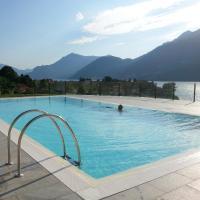 Bellavista Giulia on Lake Como