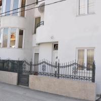 Rooms & Apartments Anka