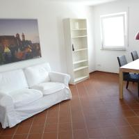 Business Apartment Herzobase