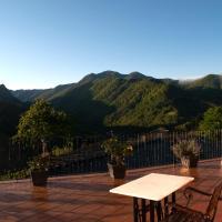Booking.com: Hoteles en Moal. ¡Reserva tu hotel ahora!