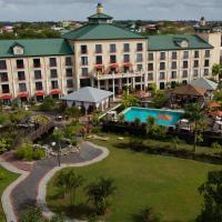Hotel Babylon </h2 <div class=sr-card__item sr-card__item--badges <div class= sr-card__badge sr-card__badge--class u-margin:0  data-ga-track=click data-ga-category=SR Card Click data-ga-action=Hotel rating data-ga-label=book_window:  day(s)  <i class= bk-icon-wrapper bk-icon-stars star_track  title=3 zvezdice  <svg aria-hidden=true class=bk-icon -sprite-ratings_stars_3 focusable=false height=10 width=32<use xlink:href=#icon-sprite-ratings_stars_3</use</svg                     <span class=invisible_spoken3 zvezdice</span </i </div   <div style=padding: 2px 0  <div class=bui-review-score c-score bui-review-score--smaller <div class=bui-review-score__badge aria-label=Ocena: 7,9 7,9 </div <div class=bui-review-score__content <div class=bui-review-score__title Dobar </div </div </div   </div </div <div class=sr-card__item   data-ga-track=click data-ga-category=SR Card Click data-ga-action=Hotel location data-ga-label=book_window:  day(s)  <svg alt=Lokacija objekta class=bk-icon -iconset-geo_pin sr_svg__card_icon height=12 width=12<use xlink:href=#icon-iconset-geo_pin</use</svg <div class= sr-card__item__content   Paramaribo • <span 2,9 km </span  od centra </div </div </div </div </a </li <div data-et-view=cJaQWPWNEQEDSVWe:1</div <li id=hotel_344605 data-is-in-favourites=0 data-hotel-id='344605' data-lazy-load-nd class=sr-card sr-card--arrow bui-card bui-u-bleed@small js-sr-card m_sr_info_icons card-halved card-halved--active   <a href=/hotel/sr/courtyard-paramaribo.sr.html target=_blank class=sr-card__row bui-card__content data-et-click=customGoal: aria-label=  Courtyard by Marriott Paramaribo,  Ocena: 7.9,      <div class=sr-card__image js-sr_simple_card_hotel_image has-debolded-deal js-lazy-image sr-card__image--lazy data-src=https://q-cf.bstatic.com/xdata/images/hotel/square200/69928941.jpg?k=17813b038c8286da72a63bf1733b7835b5d9cf2433648917d173ce078747c76a&o=&s=1,https://r-cf.bstatic.com/xdata/images/hotel/max1024x768/69928941.jpg?k=2c9a616b1fb1c015d83f99a22ffdef18b8