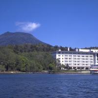 阿堪克索酒店
