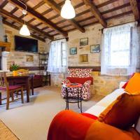 Sun Garden Premium Apartments