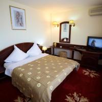 Hotel Delta 3