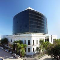 Amérian Hotel Casino Gala