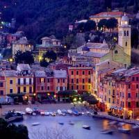 Appartamento Portofino