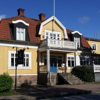 Broby Gästgivaregård