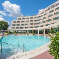 Jeravi Beach Hotel - All Inclusive