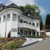 Gästehaus Ballmann