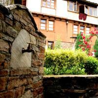 Guest House Pri Malkiya