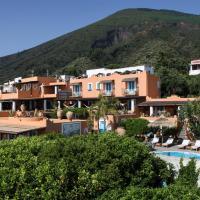 Hotel Mamma Santina