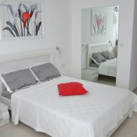 Sabina Rental Apartments in Bat Yam