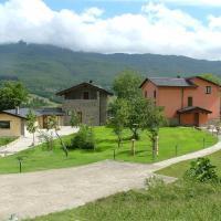 Borgo Tiedoli