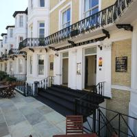 Andover House Hotel & Restaurant