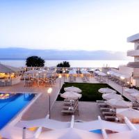 Neptuno Beach Hotel