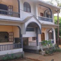 Koito-House 2 Bedrooms A/C Apartments
