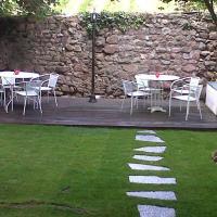 La Maison du Vigneron, hotel in Riquewihr