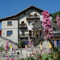 Chalet Stella Alpina Hotel & Wellness Spa, The Originals Relais