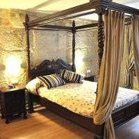 Hotel Boa Vila