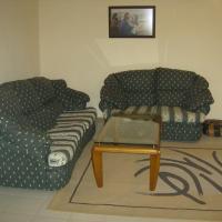 Apartment Icovi