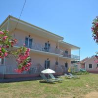 Botzoris Apartments
