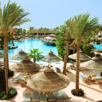 Sierra Sharm El Sheikh, hotel near Sharm el-Sheikh International Airport - SSH, Sharm El Sheikh