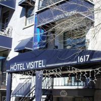 Hotel Visitel