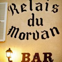 Le Relais du Morvan