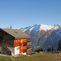 Alpenhaus Bettmeralp