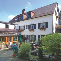 Hotel Neuner