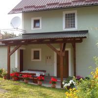 Vacation home Kuća za Odmor
