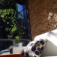 Le Vrero | Boutique Hotel