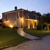 Agriturismo Villa Delle Rondini