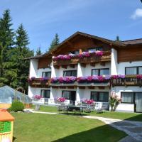 Hotel Ramsaueralm