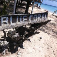 Bluecoral Bungalows