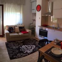 Apartments Ziher