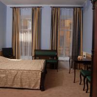 MK Classik Hotel