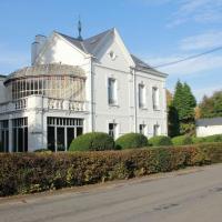 Le Grand Rêve - Villa Adélaïde
