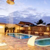 Hotel Mar do Farol