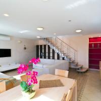 Arenda Apartments