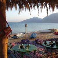 Sayadeen Village - Red Sea Riviera
