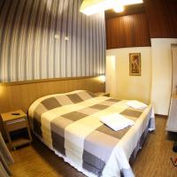Eco Hotel Bouganville