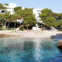 Hotel Cala Dor - Adults Only, hotel in Cala d´Or