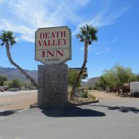Death Valley Inn & RV Park