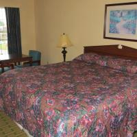 Quality Inn Washington </h2 <div class=sr-card__item sr-card__item--badges <div class= sr-card__badge sr-card__badge--class u-margin:0  data-ga-track=click data-ga-category=SR Card Click data-ga-action=Hotel rating data-ga-label=book_window: 10 day(s)  <i class= bk-icon-wrapper bk-icon-stars star_track  title=2 stars  <svg aria-hidden=true class=bk-icon -sprite-ratings_stars_2 focusable=false height=10 width=21<use xlink:href=#icon-sprite-ratings_stars_2</use</svg                     <span class=invisible_spoken2 stars</span </i </div   <div style=padding: 2px 0    </div </div <div class=sr-card__item   data-ga-track=click data-ga-category=SR Card Click data-ga-action=Hotel location data-ga-label=book_window: 10 day(s)  <svg class=bk-icon -iconset-geo_pin sr_svg__card_icon height=12 width=12<use xlink:href=#icon-iconset-geo_pin</use</svg <div class= sr-card__item__content   Washington • <span 2.2 km </span  from center </div </div </div <div class= sr-card__price m_sr_card__price_with_unit_name  data-et-view=  OMOQcUFDCXSWAbDZAWe:1    <div class=m_sr_card__price_unit_name m_sr_card__price_small Standard King Room - Non-Smoking  </div <div data-et-view=OMeRQWNdbLGMGcZUYaTTDPdVO:3</div <div data-et-view=OMeRQWNdbLGMGcZUYaTTDPdVO:4</div <div data-et-view=OMeRQWNdbLGMGcZUYaTTDPdVO:9</div    <div class=sr_price_wrap   sr_simple_card_price--include-free-cancelation   data-et-view=      <span class=sr-card__price-cheapest  data-ga-track=click data-ga-category=SR Card Click data-ga-action=Hotel price data-ga-label=book_window: 10 day(s)   TL465 </span  </div       <div class=prd-taxes-and-fees-under-price  blockuid- charges-type-2 data-excl-charges-raw=89.79 data-cur-stage=2  +TL90 taxes and charges  </div     <div class=breakfast_included--constructive u-font-weight:bold Breakfast included </div  <p class=sr_simple_card_price_includes css-loading-hidden <span <span class=sr-card__item--strongFREE cancellation</span </span </p <p class=sr_simple_card_price_includes css-load