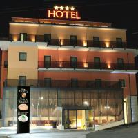 Hotel Il Duca Del Sannio