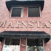 Mainstay Inn